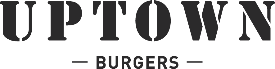 Uptown Burgers